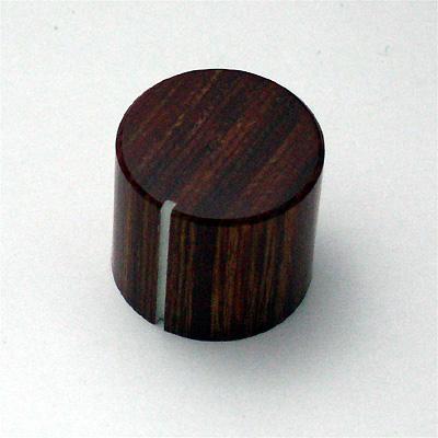 ウッドノブ 20mm