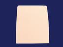 カード封筒 ハーフピンク 100枚 (AM95P)