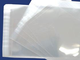 角2透明 ポリ封筒 500枚