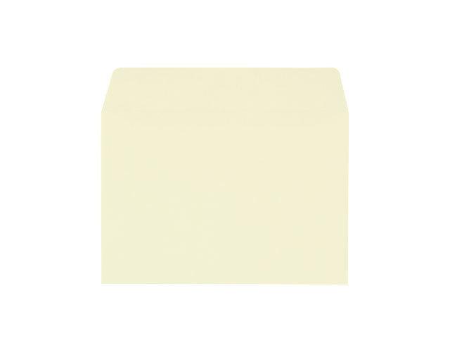 洋2封筒 カマス貼 ソフトクリーム 郵便枠なし/500枚(YS2250)