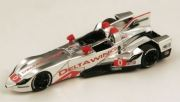 ◆特価◆Deltawing No.0 12 Hours of Sebring 2013 A. Meyrick - O. Pla