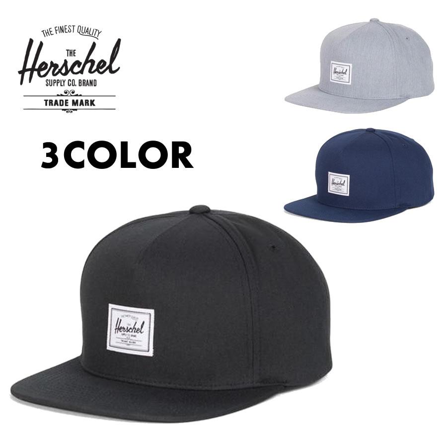 Herschel Supply  ハーシェルサプライ バックパック / SETTLEMENT