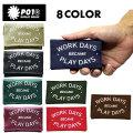 PLAYDESIGN,プレイデザイン,P01,プレイ,リュック,リュックサック,MSPC,マスターピース,バックパック