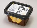 ひしほ 福寿醤油