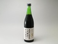 福寿天然醤油720