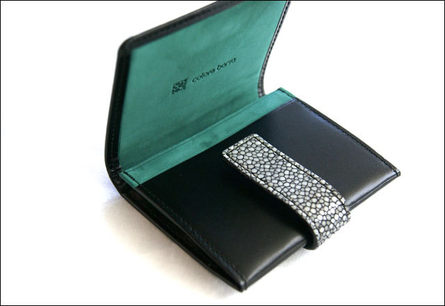 Coin case MG-003