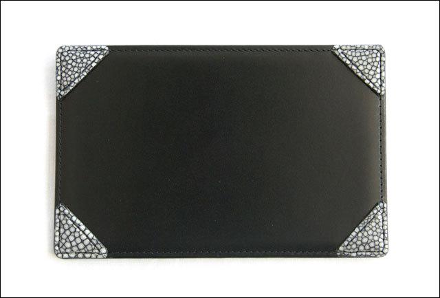 Memo Pad MG-008
