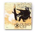 戦国時計【SoundSurf】