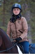 Horseware�إ�ơ������㥱�å�