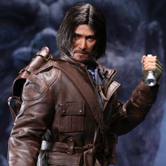 【POPtoys】EX11A Adventurer-Touching Gold captain A standard Ver 探検家 1/6スケール男性フィギュア