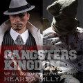 ��DAM��GK012 Gangsters Kingdom Heart A Billy �ӥ 1/6�ե����奢