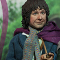 【ASMUS TOYS】LOTR012S The Lord of the Rings PIPPIN SLIM VER. 『ロード・オブ・ザ・リング』 ピピン 1/6スケールフィギュア