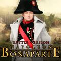 "【DID】N80122 Emperor of the French ""Napoleon Bonaparte"" Battle Version フランス人民の皇帝 ナポレオン・ボナパルト 戦闘バージョン"