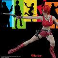 【エグゼクティブレプリカス】PL2016-94 1/6 Painkiller Jane Action Figure ペインキラー ジェーン