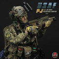 【Soldier Story】SS080C 1/6 USAF PJ TYPE C PARARESCUE JUMPERS アメリカ空軍 パラレスキュージャンパー