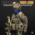 ��Soldier Story��1/6 U.S. AIR FORCE TACP/JTAC ����ꥫ����