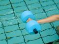 その他・水泳用品