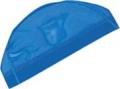 スクール用水泳帽子 ダッシュ LLサイズ