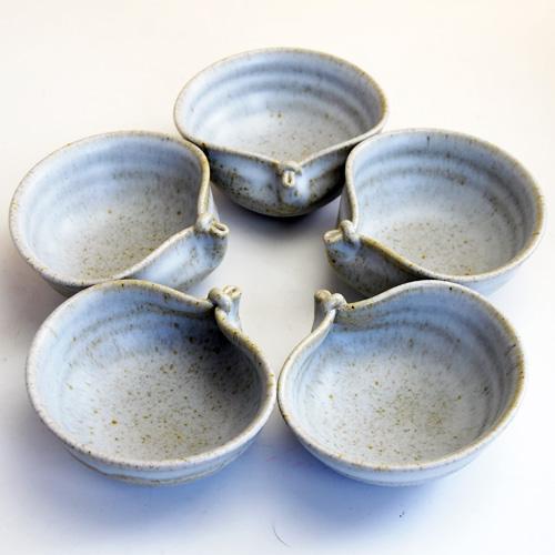 平清水焼き小鉢