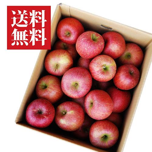 堀さんのりんご