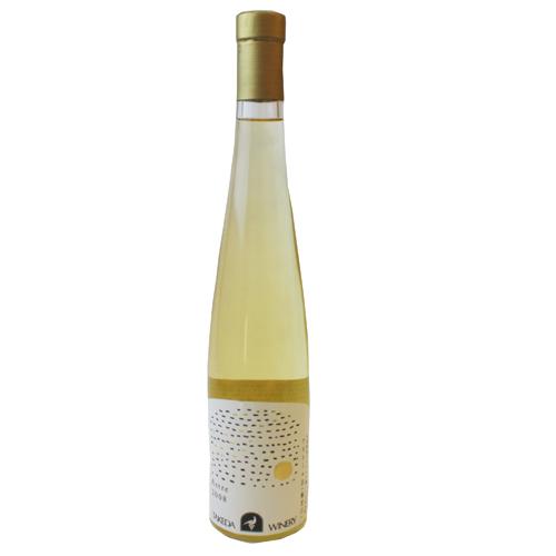 タケダワイナリーアストールワイン白