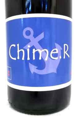 ヴァンサン・デュリュイユ・ジャンティアル ブルゴーニュ・アリゴテ  フランス産白ワイン