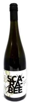 ドメーヌ・デ・ミロワール アントル・ドゥー・ブルーの入ったワイン3本セット