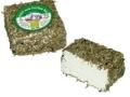 カレ・オ・エルブ ビオ ハーフサイズ 100g フランス産チーズ クール便