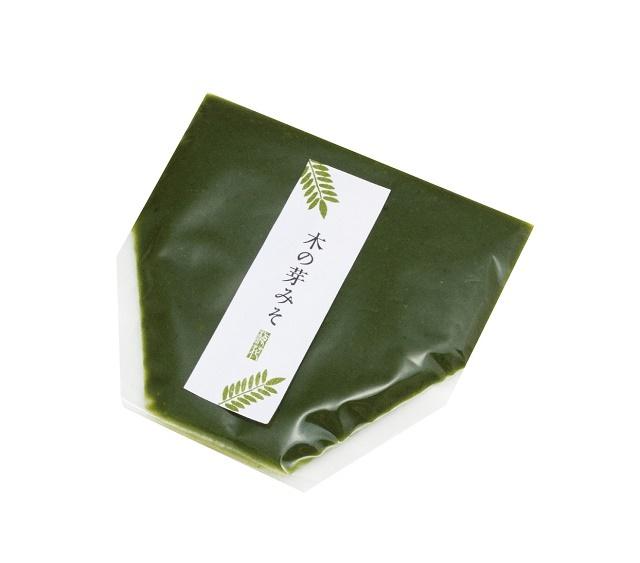 木の芽みそ (商品番号:100014)