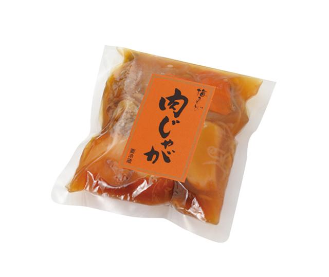 肉じゃが (商品番号:100819)