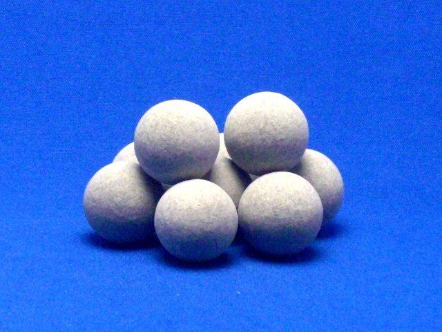 トルマリンセラミックボール 25mm 1kg