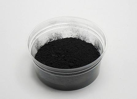 金属ゲルマニウム粉末99.99% 2,000メッシュ 100g