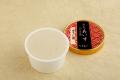 奈良あいすほうじ茶