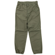 FWP Trousers OD