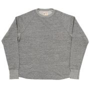 UL Sweat Grey