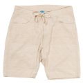 EZ Shorts India Khadi