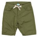 EZ Shorts Olive