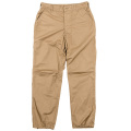 FWP Trousers Beige