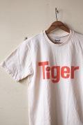 Mixta (�ߥ�����) Printed T-Shirt, Mixtiger Natural-1