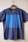 MIXTA(ミクスタ)Printed Tee NBC Night Ocean-1
