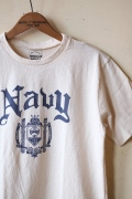 Mixta Printed T-Shirt, U.S.Navy-1