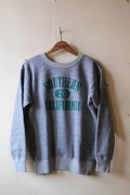 Mixta Sweat Southern California, Grey-1