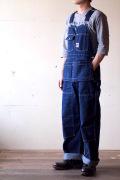 TCB jeans Handyman Pants, Denim-1