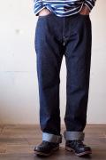 TCB jeans Jeans 20's, 12.5oz Denim-1