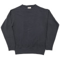 UL Sweat Shirt Black