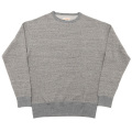 UL Sweat Shirt Grey