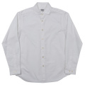 Widespread Shirt White