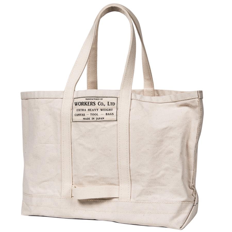 Tool Bag L Long