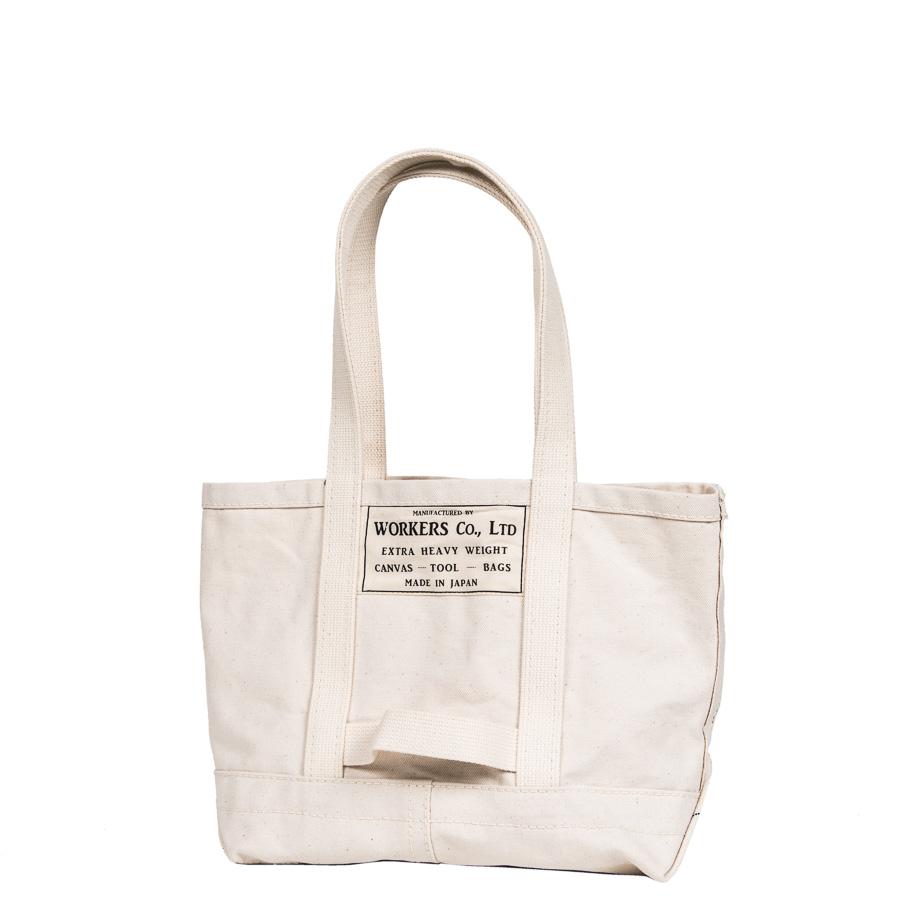 Tool Bag M Long
