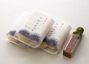 【熊本城復旧支援】うにコロッケギフトセット